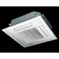 Кассетный блок DC инверторной мульти сплит-системы Super Free Match BCI-FM/in-12H N1