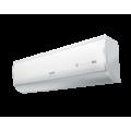Настенный блок DC инверторной мульти сплит-системы Super Free Match BSLI-FM/in-07H N1