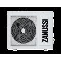 Внешний блок Zanussi ZACC-12H/A13/N1/Out сплит-системы, кассетного типа